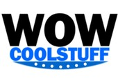 wowcoolstuff.com coupons and promo codes