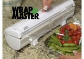 Wrap Master coupons or promo codes at wrapmasterusa.com