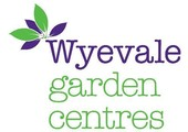 wyevalegardencentres.co.uk coupons or promo codes