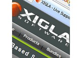Xigla Software coupons or promo codes at xigla.com