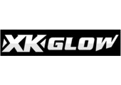 XK GLOW coupons or promo codes at xkglow.com