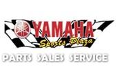 yamahasportsplaza.com coupons or promo codes