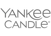 Yankee Candle coupons or promo codes at yankeecandle.co.uk