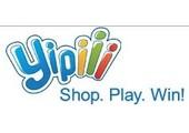 yipiii.co.uk coupons or promo codes at yipiii.co.uk
