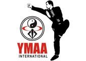 Ymaa.com coupons or promo codes at ymaa.com