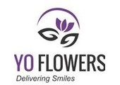 yoflowers.com coupons and promo codes