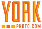 yorkphoto.com coupons and promo codes