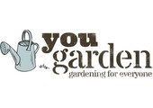 YouGarden coupons or promo codes at yougarden.com