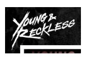 Young & Reckless coupons or promo codes at youngandreckless.com