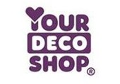 yourdecoshop.com coupons and promo codes