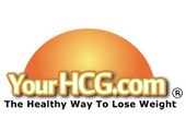 coupons or promo codes at yourhcg.com