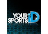 Your Sports ID coupons or promo codes at yoursportsid.com