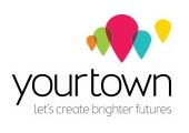 yourtown Australia coupons or promo codes at yourtown.com.au