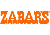 Zabar's coupons or promo codes at zabars.com