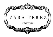 zaraterez.com coupons and promo codes