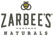 Zarbee's coupons or promo codes at zarbees.com