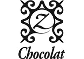 zChocolat coupons or promo codes at zchocolat.com