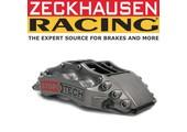 zeckhausen.com coupons or promo codes