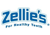Zellies coupons or promo codes at zellies.com