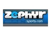 zephyrsports.com coupons and promo codes