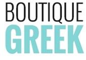 zetataualpha.boutiquegreek.com coupons and promo codes