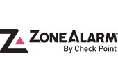 zonealarm.com coupons or promo codes