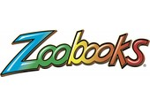 zoobooks.com coupons or promo codes