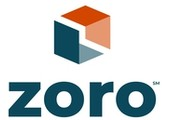 Zoro Tools coupons or promo codes at zoro.com