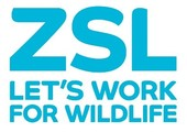 Zoological Society of London coupons or promo codes at zsl.org